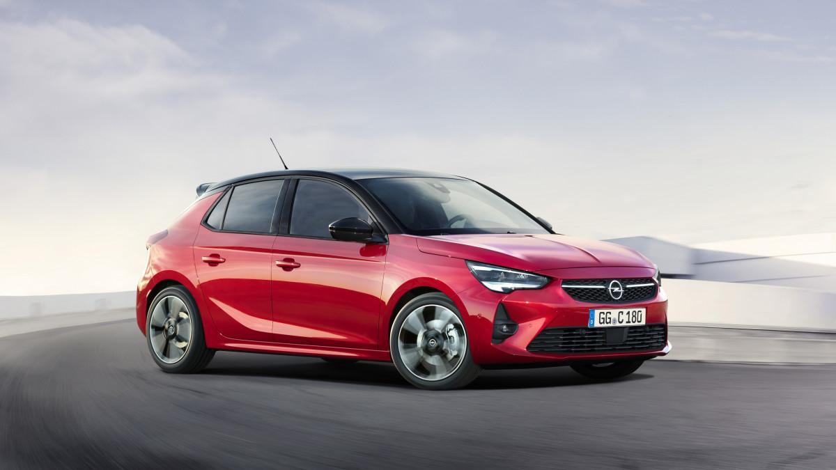 Opel-Corsa-507438