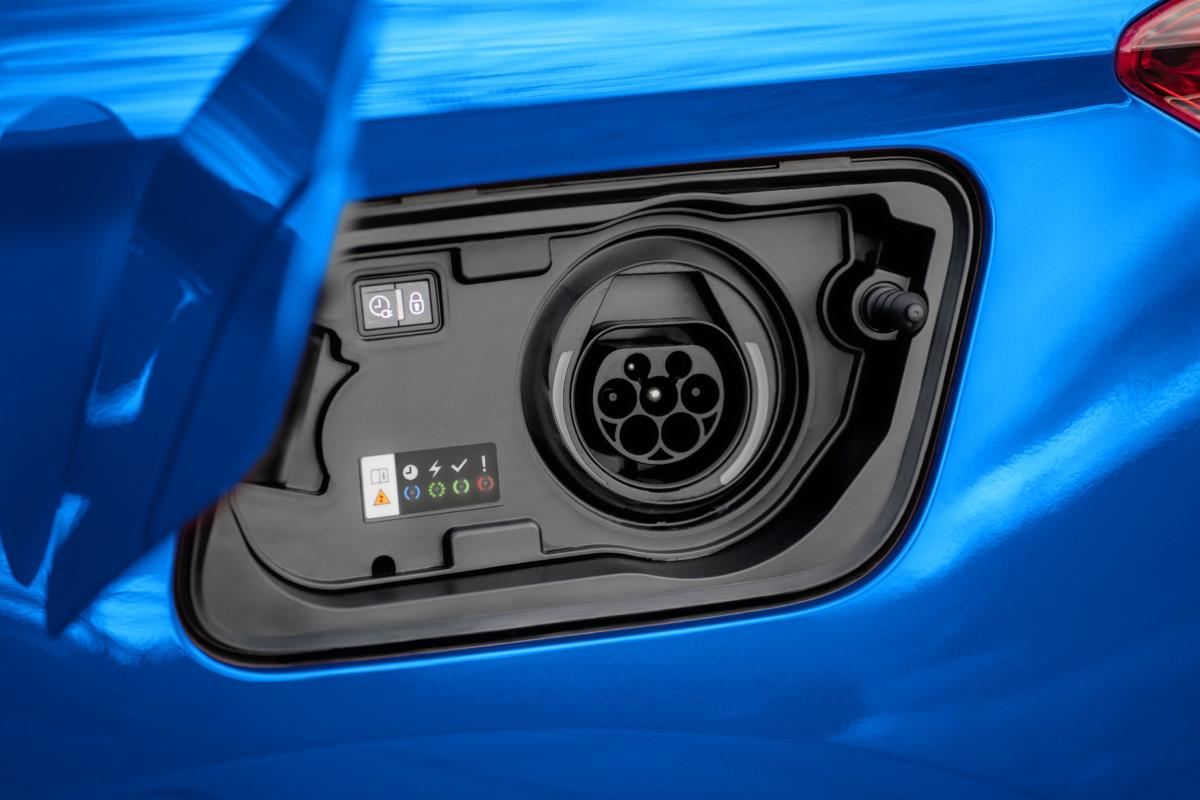 dotace na elektromobily